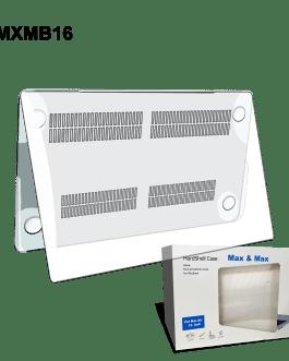 MXMB16 Macbook pro 16 2