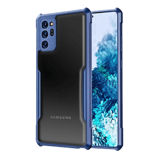 Samung Note S20 Ultra Blue for web 2