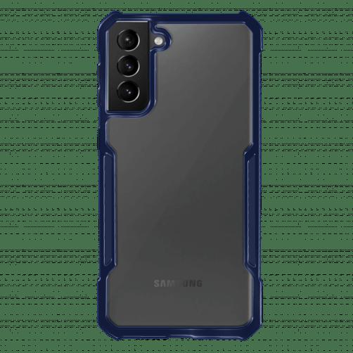 S21plus blue