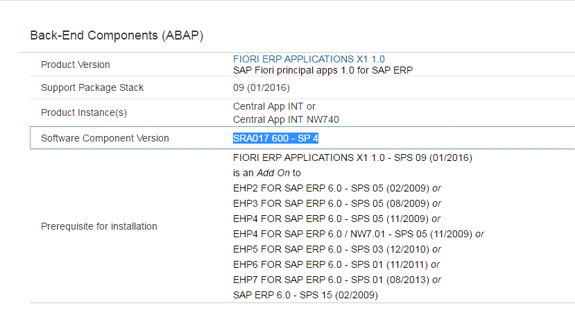 sap-fiori-installation-backend-abap-components