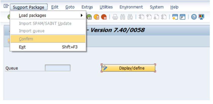 SAP Fiori installation Guide & SAP Fiori Configuration Guide