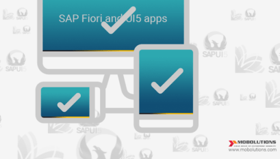 How to post multiple records at once with a SAP custom UI5 app?