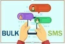 bulk sms service pack