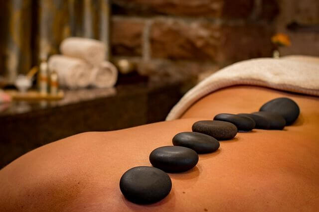 bulk sms body spa centres in lucknow body massage centre
