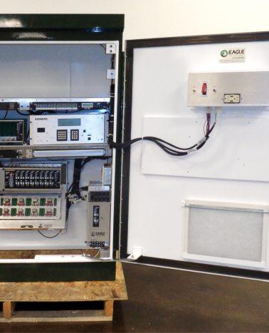 ATC Cabinet Brilliant P