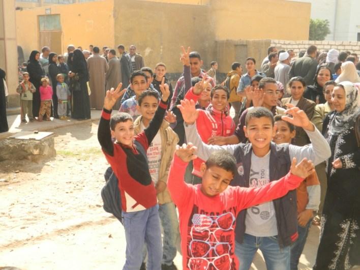 نتيجة بحث الصور عن صور للاطفال المصريه البسطاء فى الشورارع