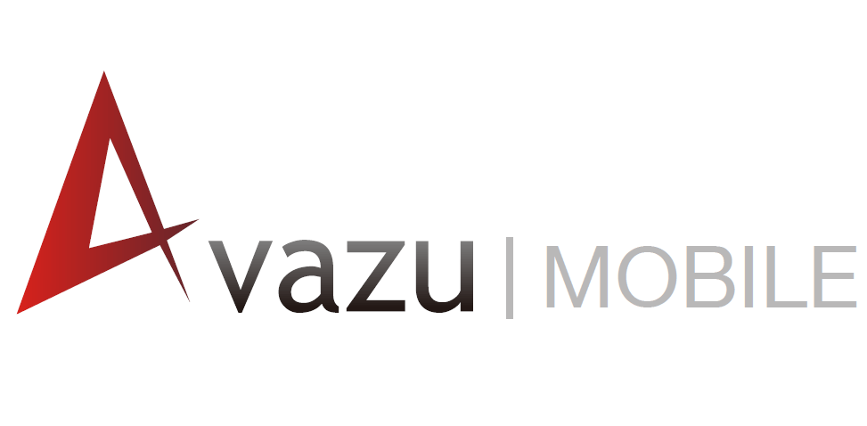 Avazu secures $48m in Series A funding