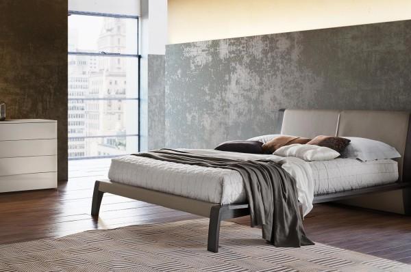 Vendita Camere da letto moderne Brescia