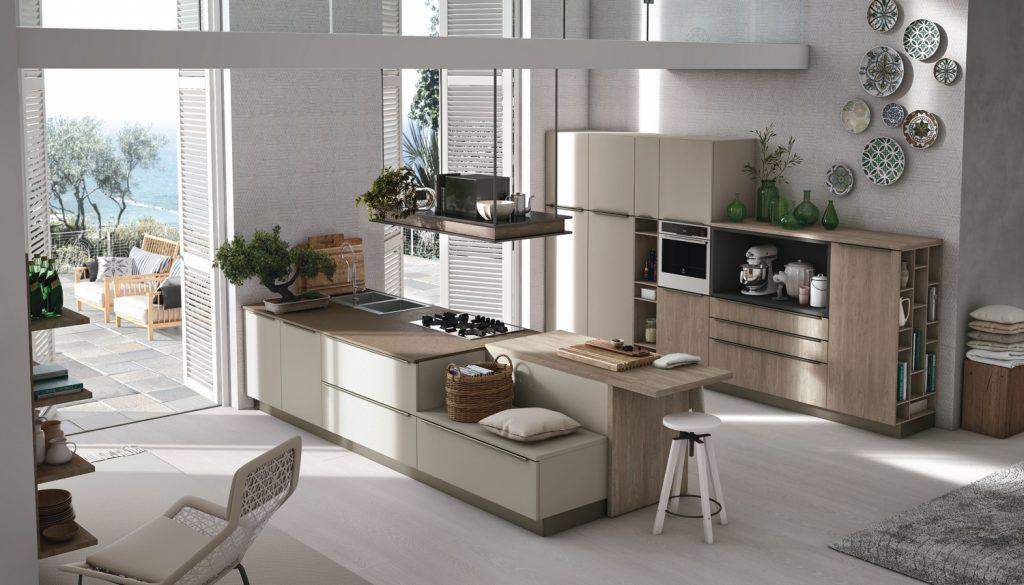 rivenditori cucine stosa idee di interior design per la