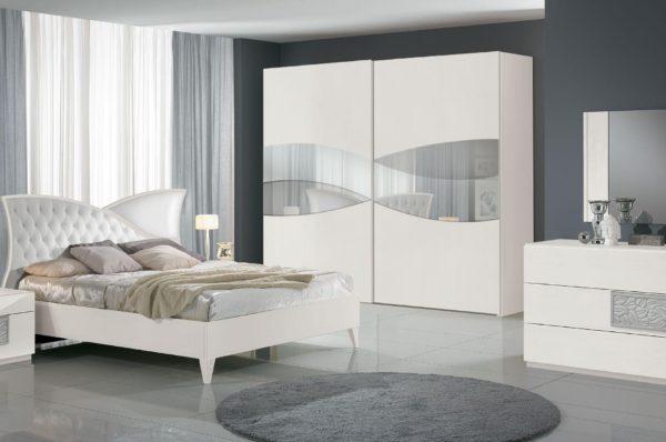 Vendita Camere da letto Brescia