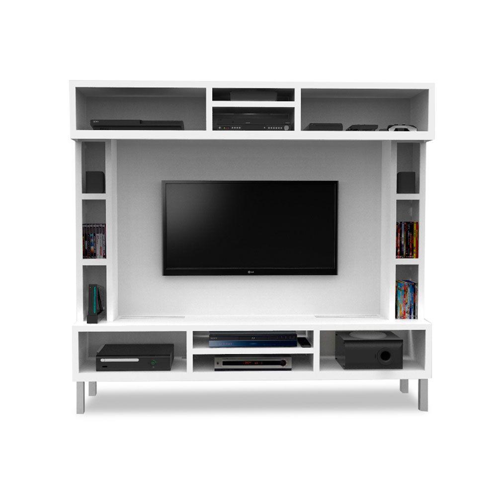 Mueble para TV Chicago  Mobydec Muebles  Venta de muebles en lnea salas sillones mesas