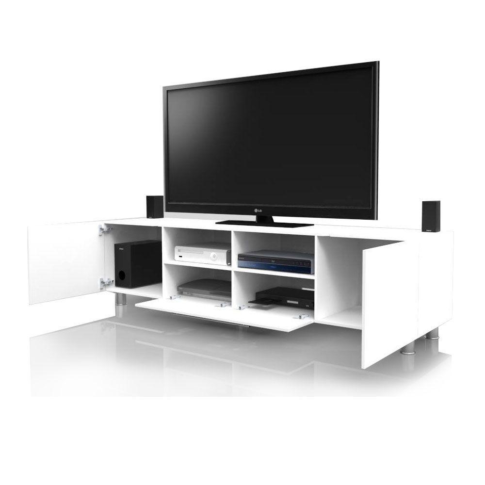Mueble para TV Dublin  Mobydec Muebles  Venta de muebles