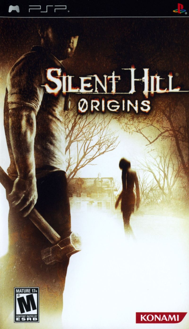 26 interview with cbs news, erdogan said he would consider buying a second russian missile system in defiance of strong objections by. Silent Hill: 0rigins for PlayStation 2 (2008) - MobyGames