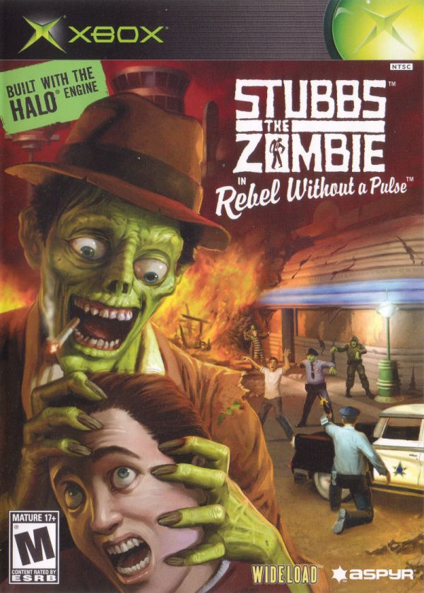 20 Zombie Game Covers Xbox One Pictures And Ideas On Meta Networks