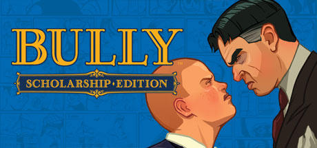 Image result for bully steam