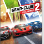Gear Club Unlimited 2 For Nintendo Switch 2018 Mobygames
