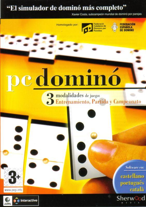 Domino Developer Cover Letter