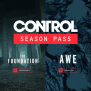 Control Season Pass For Playstation 4 2019 Mobygames