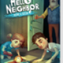 Hello Neighbor Hide And Seek For Nintendo Switch 2018