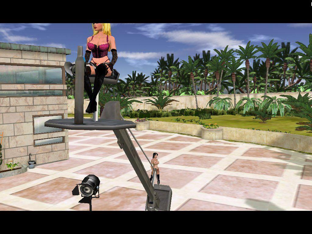 Lula 3D Screenshots for Windows  MobyGames