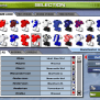 Premier Manager 98 Screenshots For Windows Mobygames