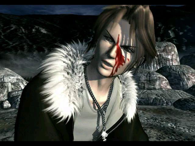 Final Fantasy VIII Screenshots for Windows  MobyGames