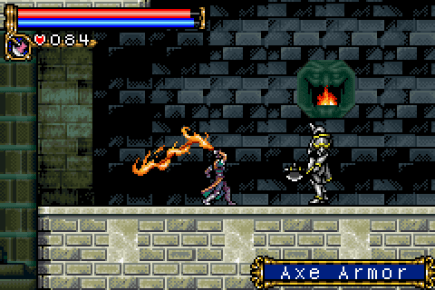 https://i0.wp.com/www.mobygames.com/images/shots/l/365125-castlevania-circle-of-the-moon-game-boy-advance-screenshot.png?resize=435%2C290