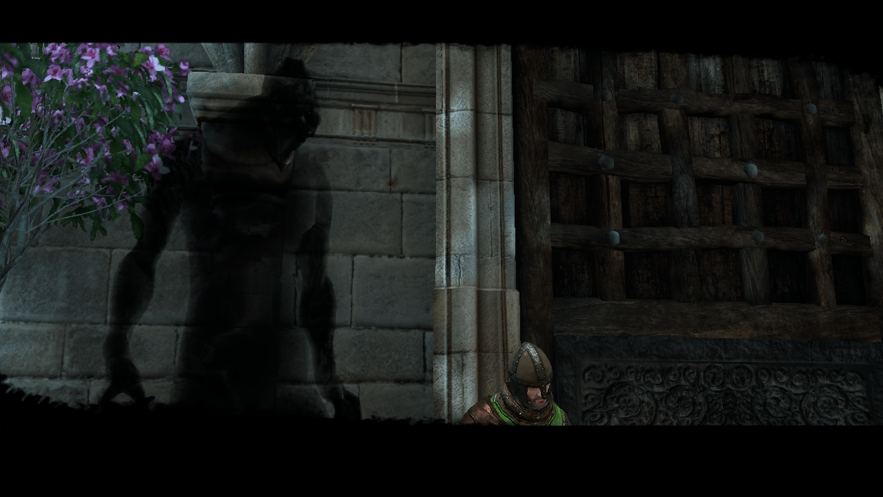 Game of Thrones Screenshots for Windows  MobyGames