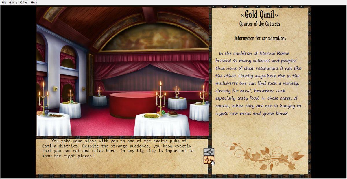 Jackoninetails Screenshots for Windows  MobyGames