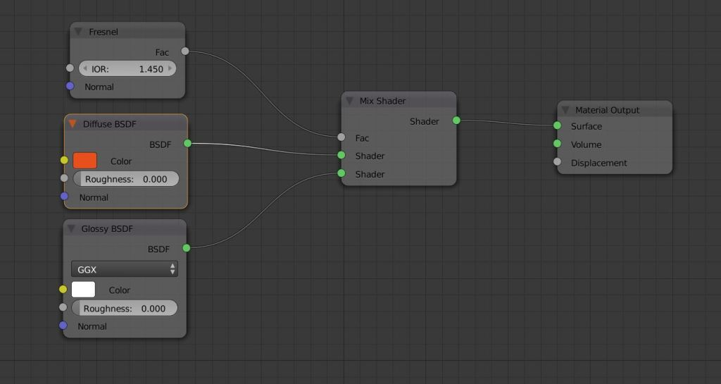nodes-for-realistic-glossy-shaders