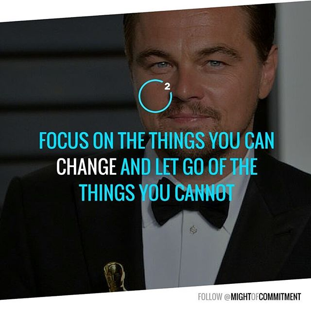 Follow @mightofcommitmentfor #motivation, #inspiration & #quotes