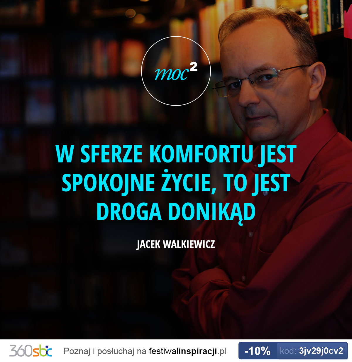 Jacek walkiewicz adres e mail