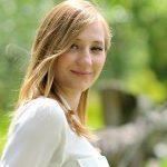Zdjęcie profilowe Ula Wieczorek