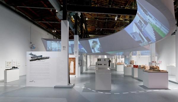 Sculpturalism Contemporary Architecture Southern California Moca