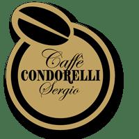 SERGIO CONDORELLI