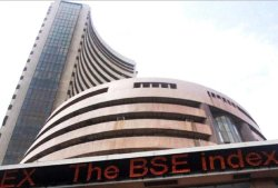 Sensex Rallies 459.64 Pts To End At Fresh All-time High Of 61,765.59; Nifty Surges 138.50 Pts To ...