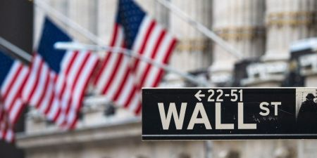 Why the Stock Market Decline Is Over — For Now
