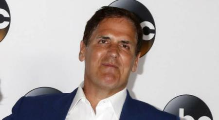 Mark Cuban just tripled his stake in Dogecoin — but his bet on these 2 stocks is 667x larger