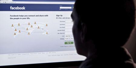 Facebook Could Underperform in Third Quarter: Analyst