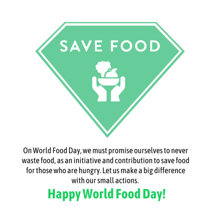 World food day status | World food Day | World food day 2021 | World food day wishes | World foo ...