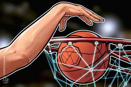 Coinbase announces multiyear partnership with NBA and WNBA