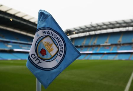 Manchester City fan in intensive care after being attacked in Belgium