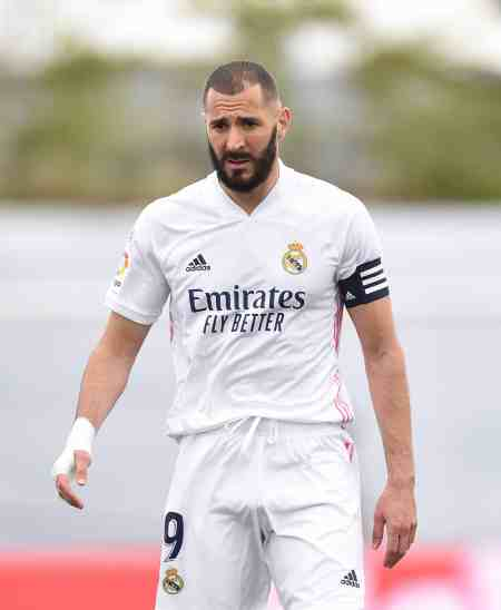 Benzema facing possible sentencing in Mathieu Valbuena sex tape scandal