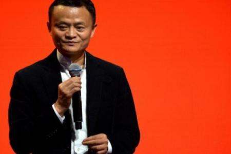 3 Catalysts That Could Add To Alibaba's Stock Rally