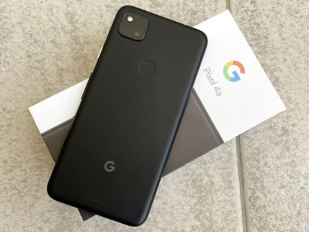 Android 12 Causing Touch Response, App Crashing Issues for Some Google Pixel Phone Users | एंड्र ...