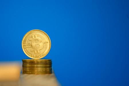 Bitcoin prices could triple: crypto bull
