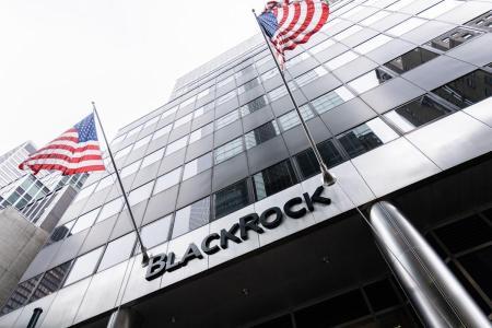 BlackRock Says Bond Market Has Got It Wrong on Fed Rate Hikes