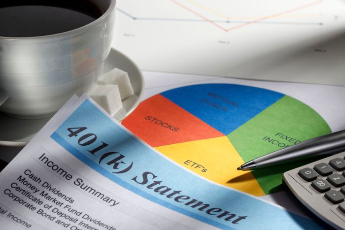 Can Your 401(k) Impact Your Social Security Benefits?