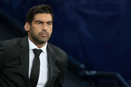 Insight into Paulo Fonseca's potential contract at Newcastle