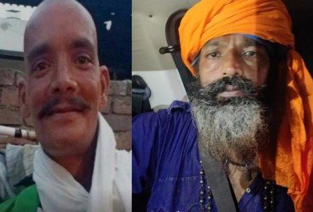 Man Brutally Murdered At Kundli Border In Haryana – कुंडली बॉर्डर हत्याकांड: पंजाब के युवक ...